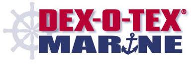 DEX-O-TEX Logo